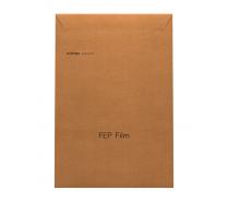 Lot de films FEP