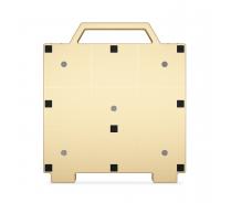Build Tray