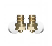Nozzle Set 0.3 & 0.6