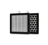 Zortrax HEPA Cover Filter Set