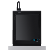 Zortrax M300 (Only one printer available)