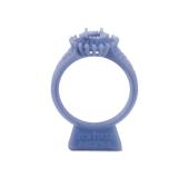 Ring 3D Printed Sample